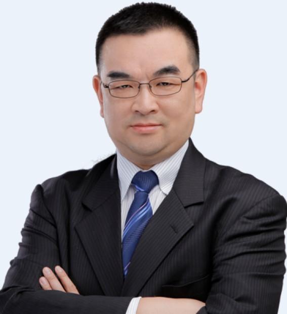 何昉祎老师