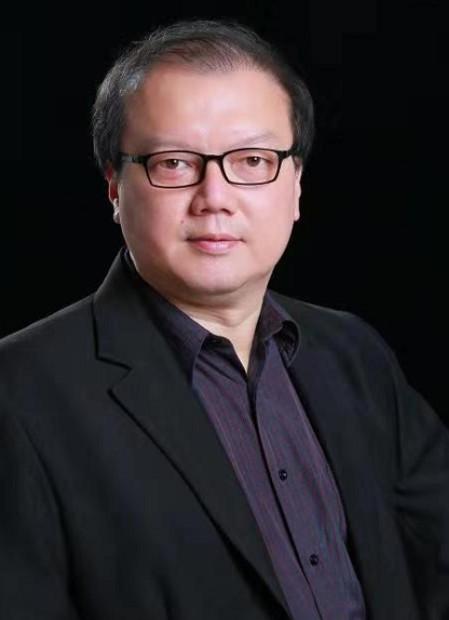杨智雄老师