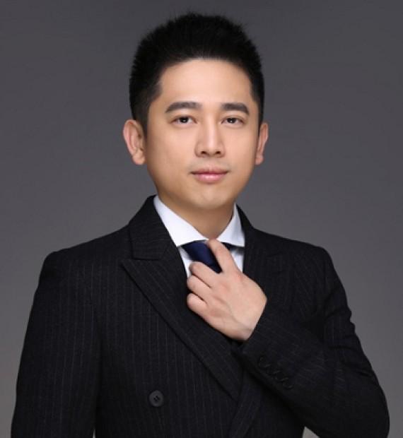 李泽江老师