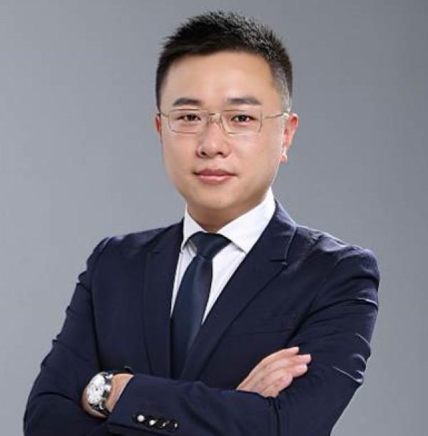 李培翔老师