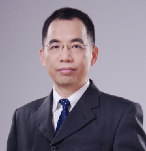 莫勇波老师