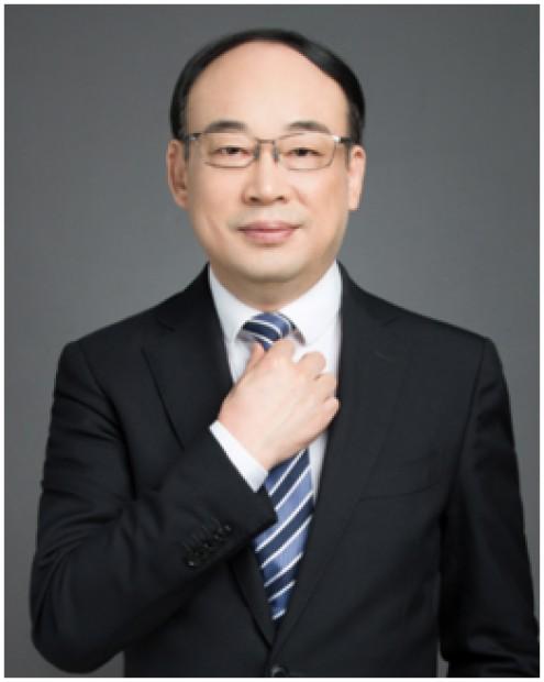 齐振宏教授