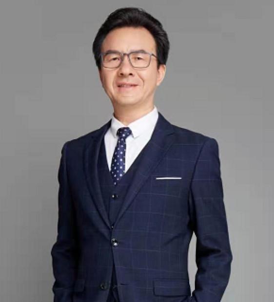 王贵国老师