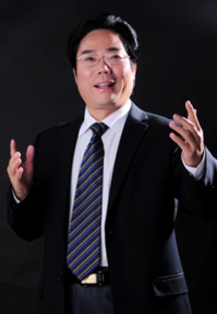 王若文老师