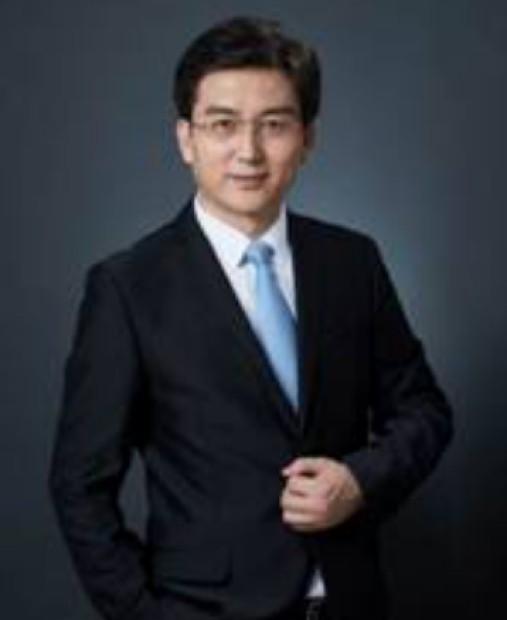 杨文浩老师