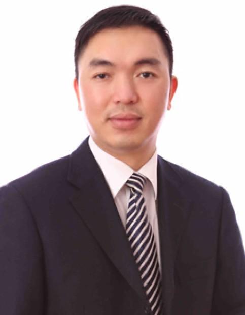 黎红华老师