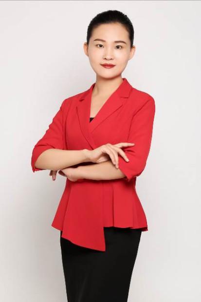 崔海芳老师