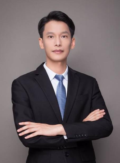 方汉土老师