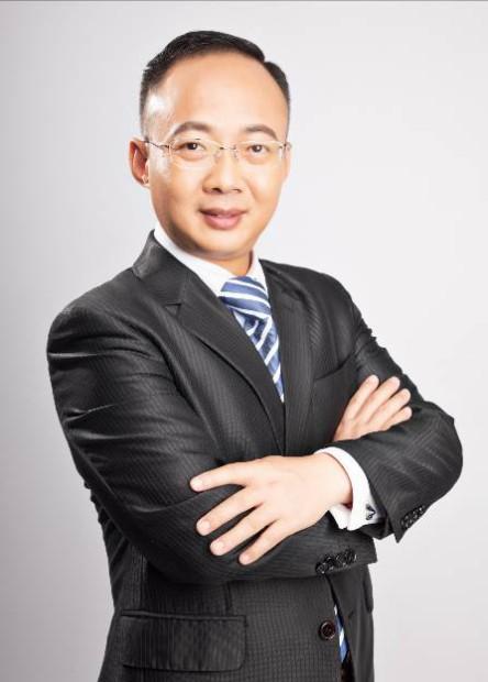 吴东翰老师