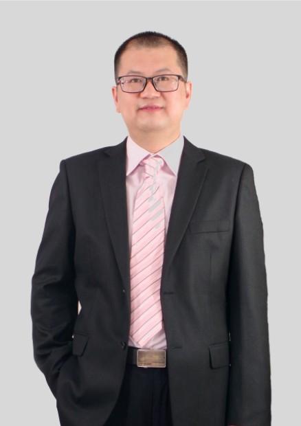 张天蓬老师