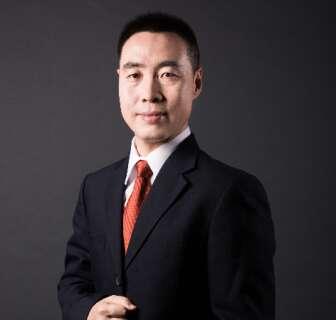 张秋民老师