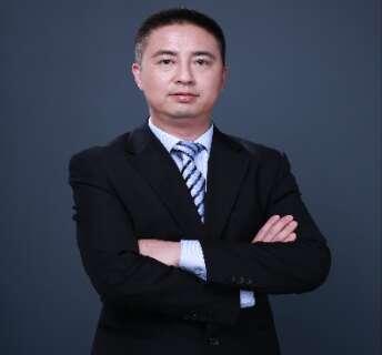 王小伟老师