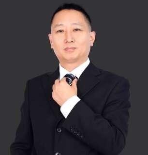 袁洪伟老师