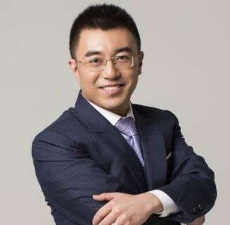 吴梓境老师