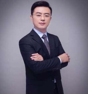 李兆辉老师