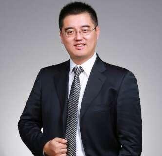 赵中翔老师