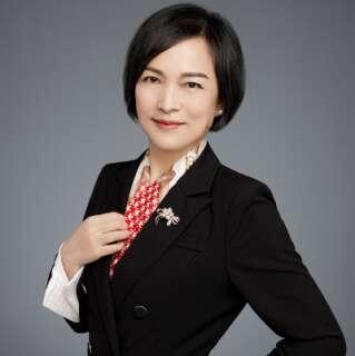 唐小婉老师