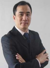 林广亮老师