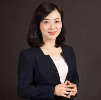 刘晓燕老师