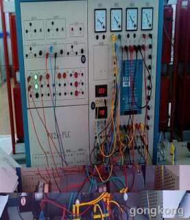 维修电工全套教程-初级