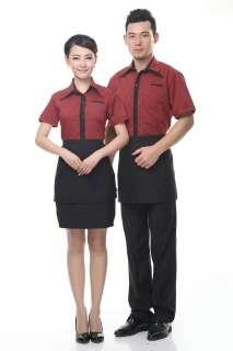 餐厅服务员培训课程