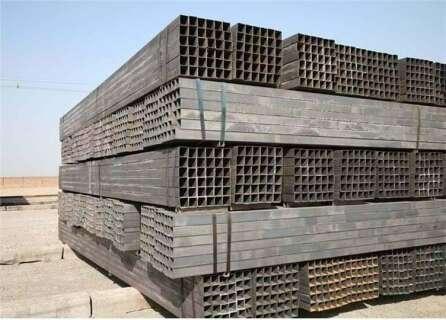建筑材料试验工