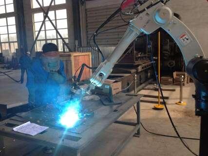 焊接方法及设备