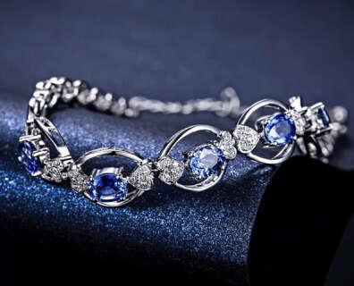 珠宝首饰评估方法(二)