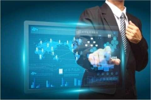 软件开发案例分析(二)