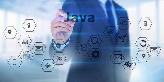 软件开发实训报告-《Java实训》设计报告