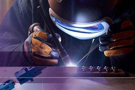 拆焊的焊接安全案例