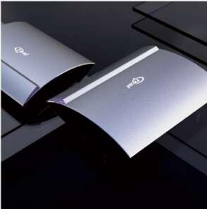 智能电子产品设计