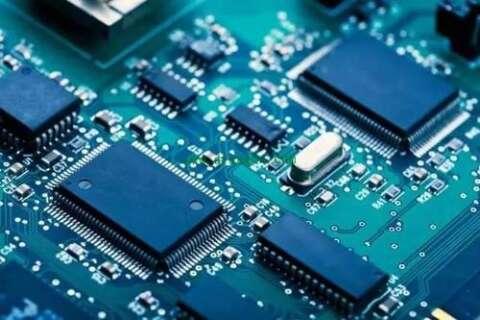 元器件质量与可靠性保证