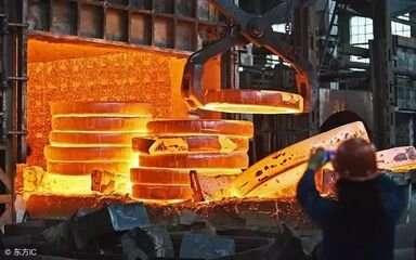 金属资源的利用和保护(二)