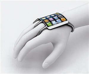 电子产品设计案例分析