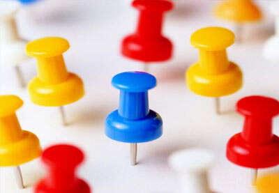 塑料及其成型工艺性能分析(一)