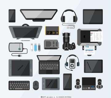 电子产品装配工艺要求分析