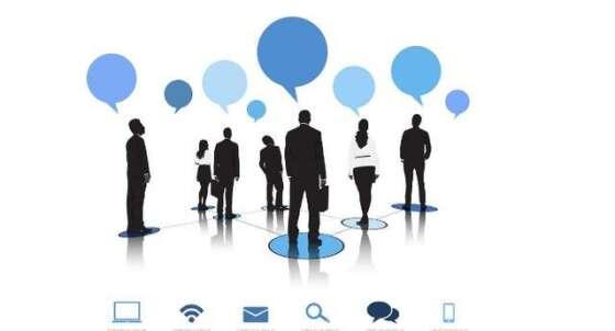 市场营销理论的新发展