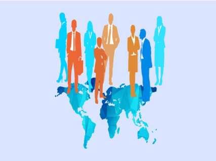 市场营销组合策略