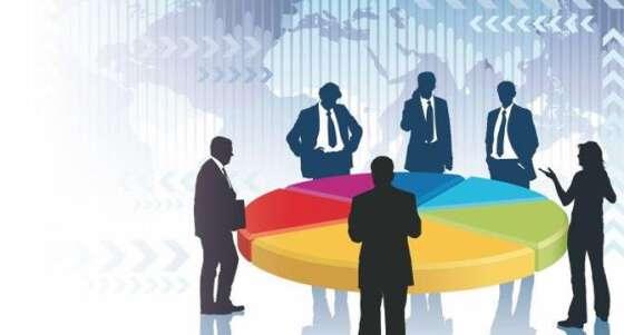 制订区域市场计划和市场推广策划1000