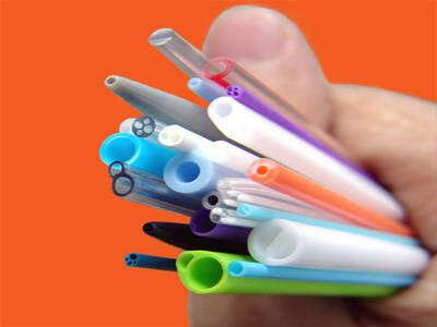 塑料注塑工