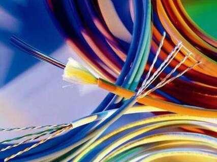 光纤光缆制造工(中级)