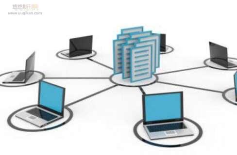 信息通信网络运行管理员(初级)